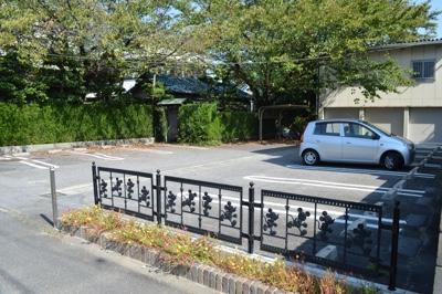 parkingimage01